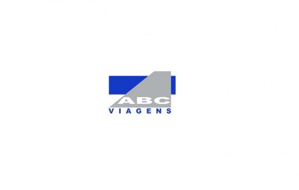 ABC Viagens e Turismo