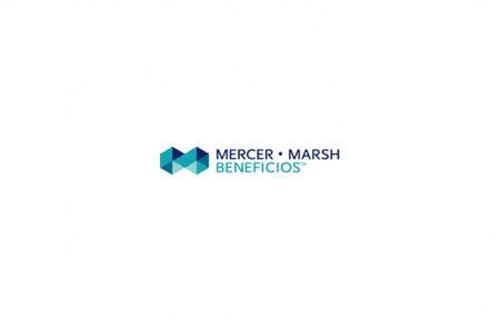 Logo-Mercer-Marsh-Beneficios-Astremg