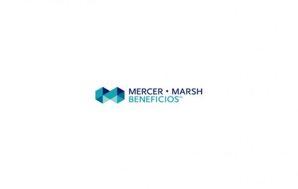 Mercer Marsh Benefícios