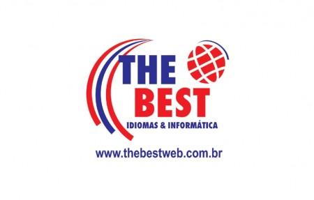 the-best-idiomas-e-informatica-astremg