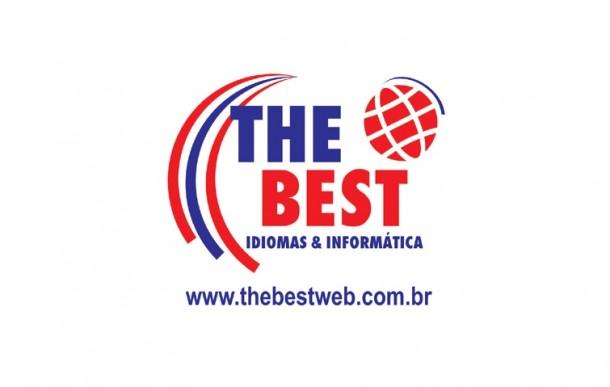The Best Idiomas e Informatica