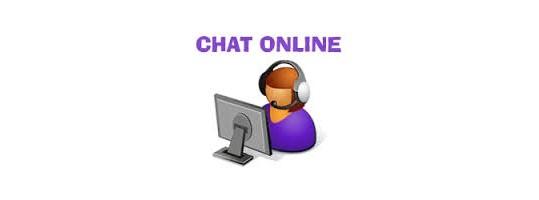 Novo serviço da Astremg – Atendimento online