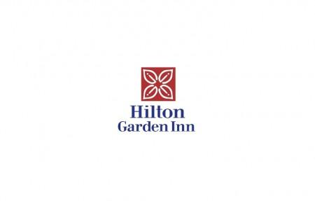 Hilton Garden Inn - Belo Horizonte-Astremg