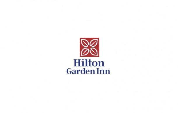HILTON GARDEN INN- BELO HORIZONTE