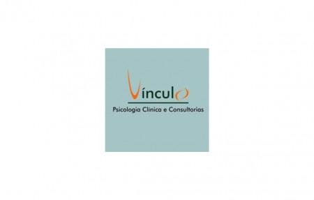 Vinculo-psicologia-clinica-e-consultorias-Astremg