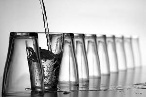 1-1-Ingestão de agua e seus benefícios--astremg