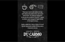 emporio-du-carmo-astremg