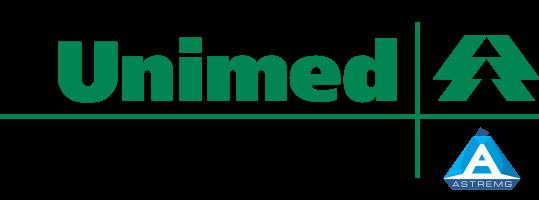 Reajuste de plano de saúde UNIMED – 2017