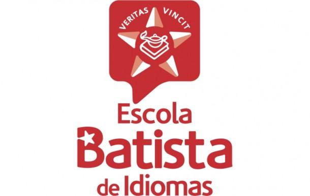 Escola Batista de Idiomas