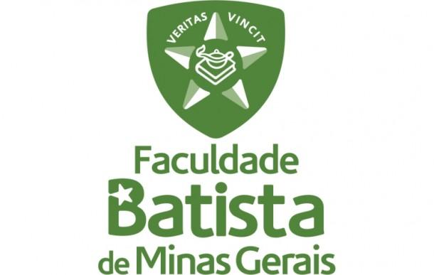 Faculdade Batista de Minas Gerais