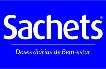 sachets-astremg
