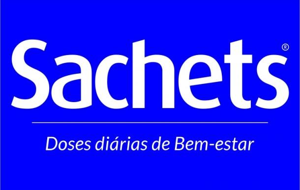 Sachets – Doses diárias de Bem-estar