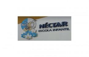 nectar-escola-infantil-astremg