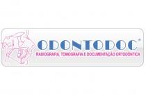 odontodoc-astremg