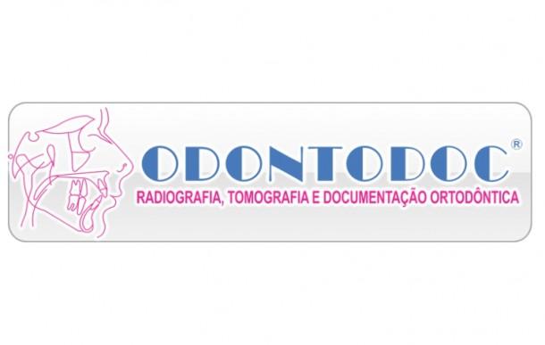 ODONTODOC