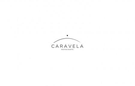 restaurante-caravela-astremg
