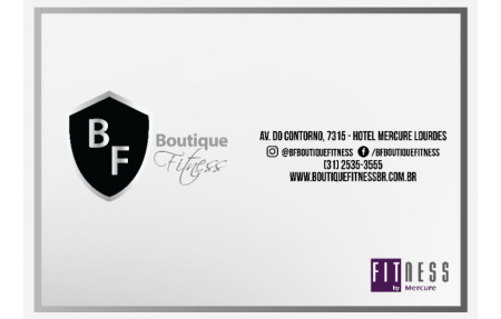 Boutique-Fitness-Astremg