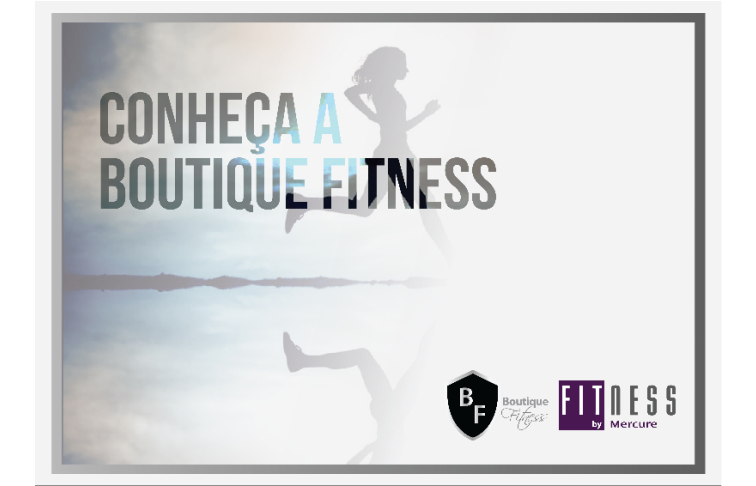 Boutique-Fitness-Astremg1