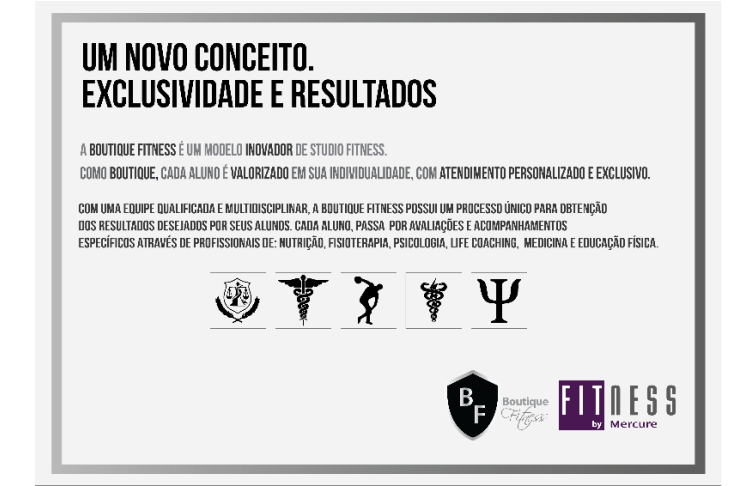 Boutique-Fitness-Astremg2