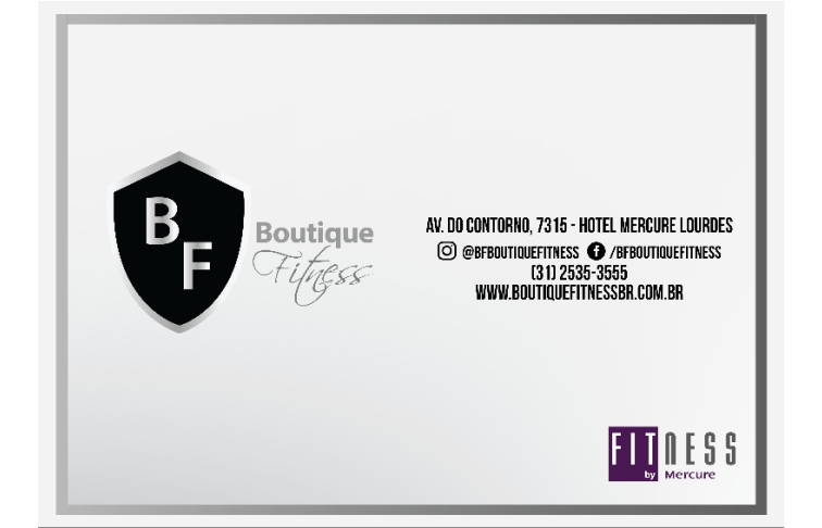 Boutique-Fitness-Astremg3