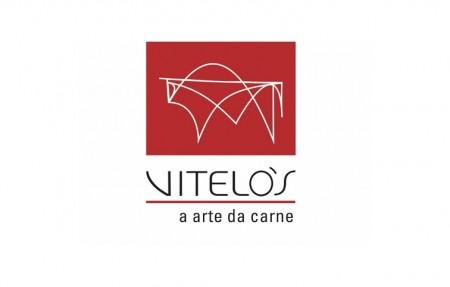 parceria-vitelos-a-arte-da-carne-astremg