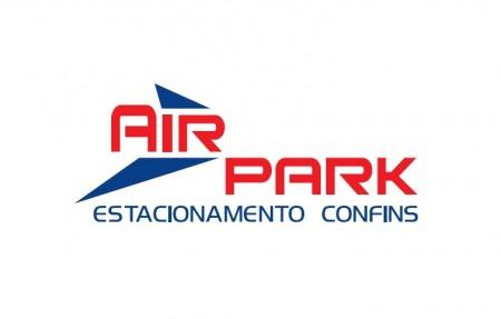AirPark–Estacionamento-Confins