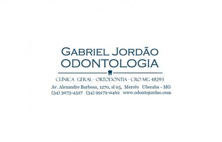 Odontologia-Jordão-astremg