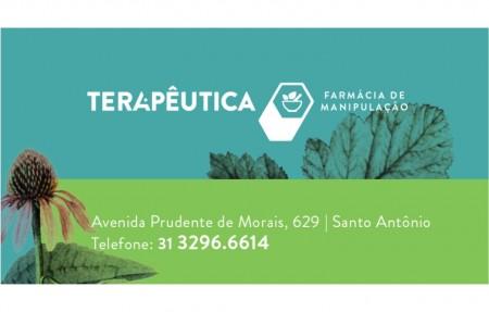 Parceria-AstremgTerapeutica Farmacia de Manipulação1