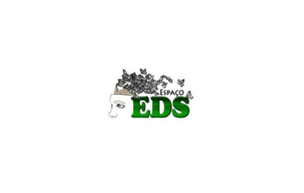 Espaço EDS