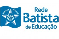 rede-batista-de-educação-astremg