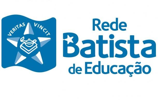 Rede Batista de Educação