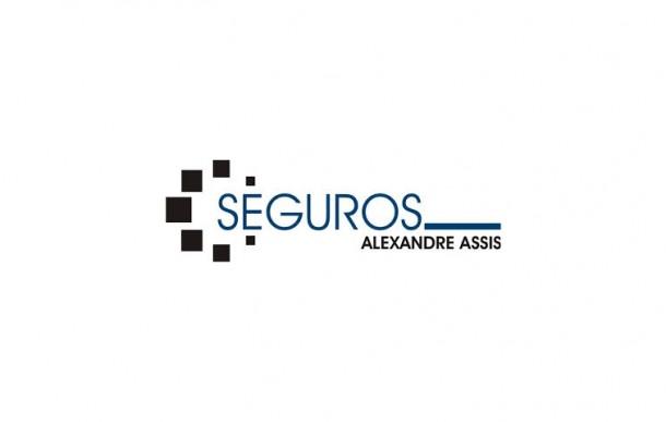 Alexandre Assis Seguros e Consultoria