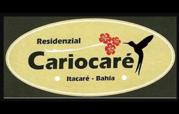 Residenzial Cariocare