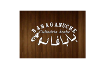 Empório e Restaurante Babaganuche-astremg