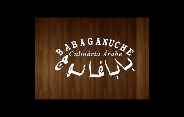 Empório e Restaurante Babaganuche
