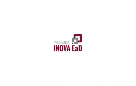 inova-ead-astremg1