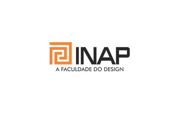 Faculdade INAP