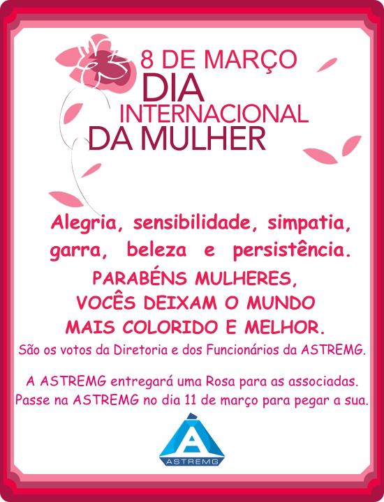 dia-das-mulheres-2019-astremg-emk