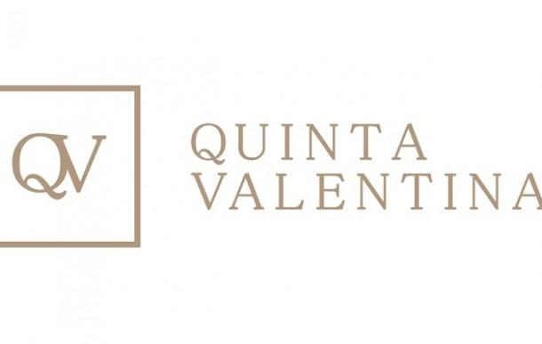 Quinta Valentina