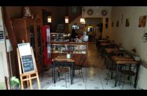cafeteria-grão-para-astremg