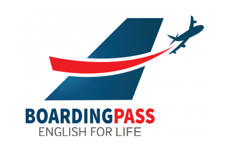 BOARDING PASS ENGLISH-FOR-LIFE-Astremg