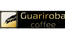 logo-cafe-guariroba-astremg