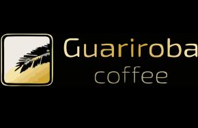 logo-cafe-guariroba-astremg
