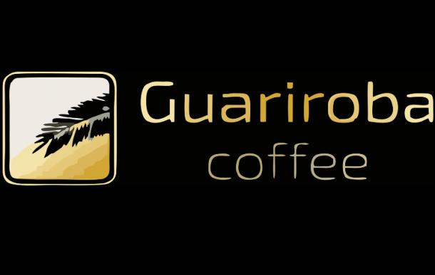 Café Guariroba