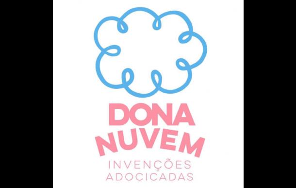 Dona Nuvem