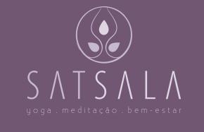 Espaço SatalaYoga-Astremg