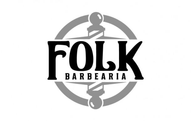 Barbearia Folk