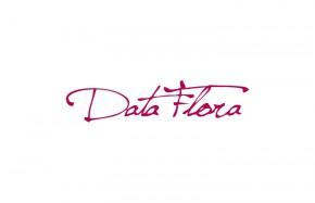 logo-floricultura-data-flora