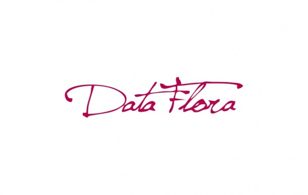 FLORICULTURA DATA FLORA