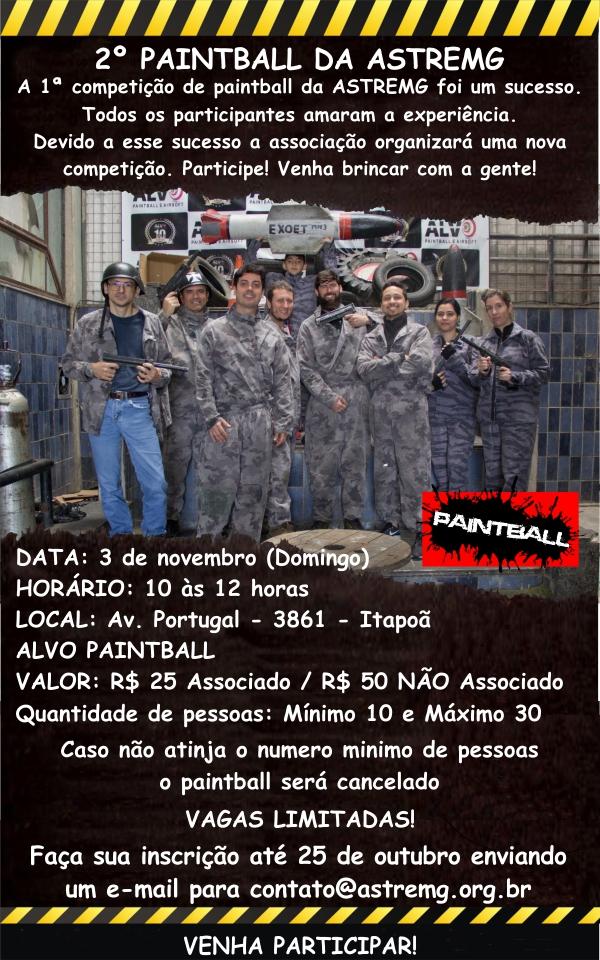 2ºpaintball-astremg